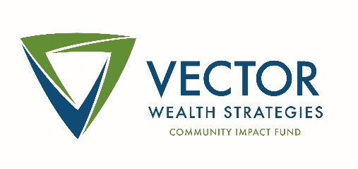 Vector Wealth Strategies