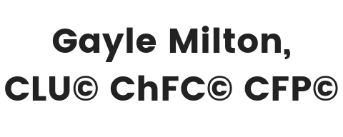 Gayle Milton.png