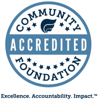 Community Foundation of Greater Huntsville Receives National Recognition