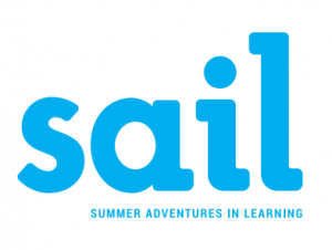 SAIL Donors Fund over $200,000 to Halt Summer Learning Loss
